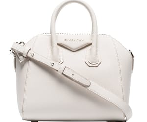 bag, tote, and Givenchy image