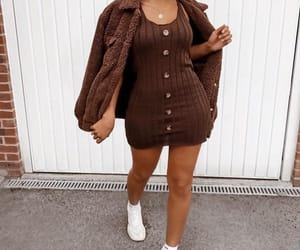 african american, woman women, and body goals image