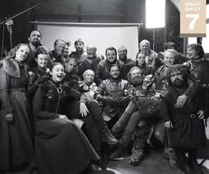 game of thrones season 8 image