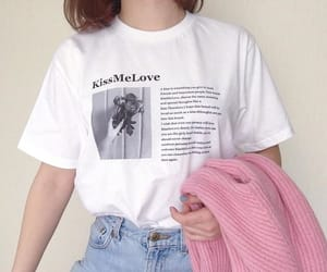 aesthetic, archive, and pink image