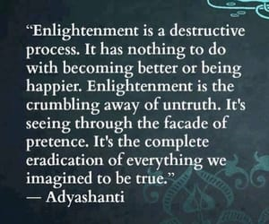 enlightenment and quotes image