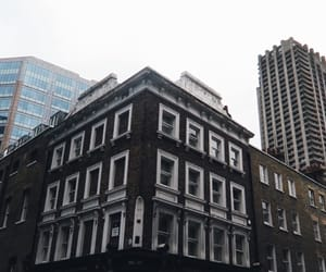 architecture and london image