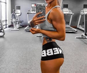 ass, body, and health image
