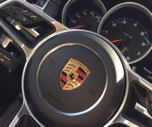 audi, Ferarri, and Lamborghini image