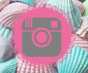 Image by ♡ - LOVE PINK ! | BR