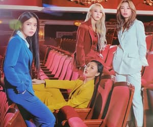 concert, kpop, and solar image