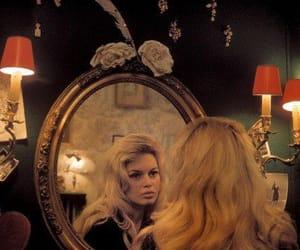 brigitte bardot, vintage, and aesthetic image