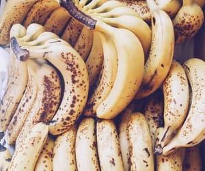 bananas and FRUiTS image