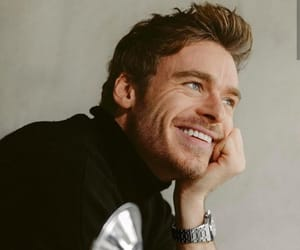 richard madden, actor, and boys image
