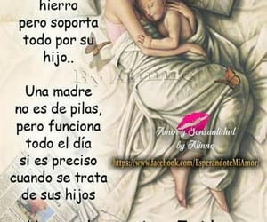 frases, reflexiones, and quote image