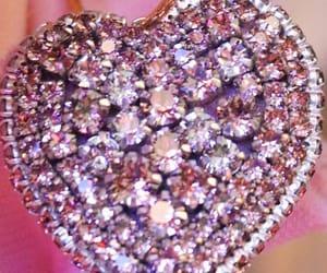Taylor Swift, ts7, and diamond image