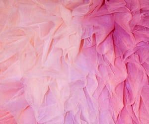ts7, pink, and Taylor Swift image