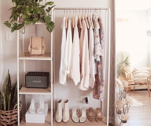 clothes, design, and fashion image
