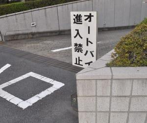 japan, pale, and grunge image