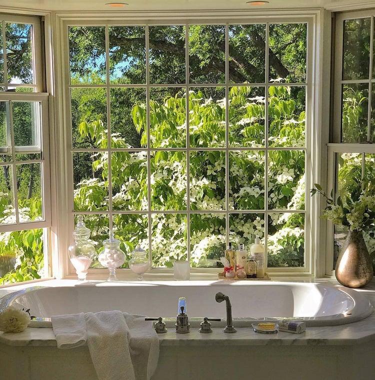 article, bathtub, and bedroom image