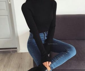 inspiration, xoxo, and outfit inspo image