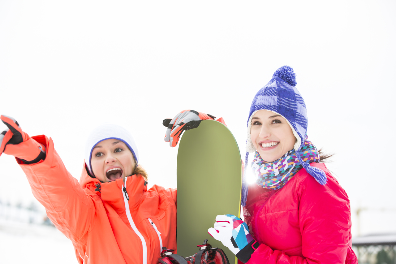 article, Skiing, and holiday image