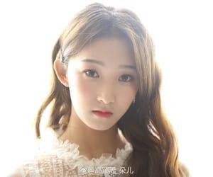 gao yingxi image