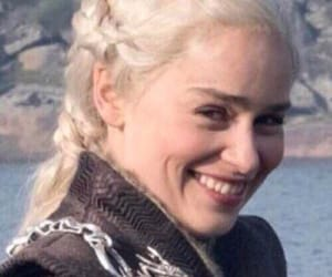 humor, fire and blood, and house targaryen image