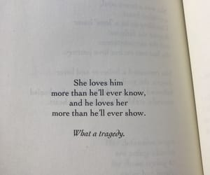 beautiful, poem, and poetry image