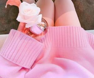 fashionable, pink, and nogizaka46 image