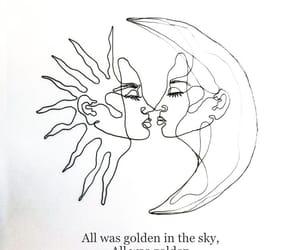 brendon urie, feeling, and Lyrics image