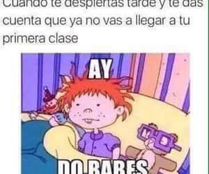 meme and carlitos image