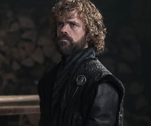 got, lannister, and game of thrones image