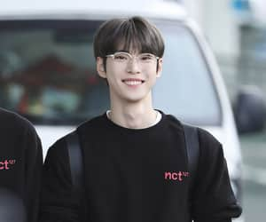 kpop and doyoung image