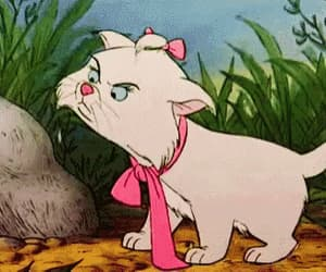 aristocats and gif image