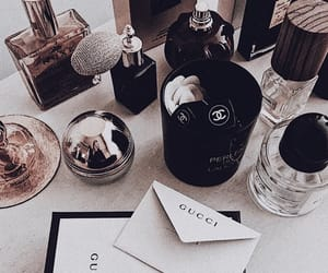 gucci, cosmetics, and beauty image
