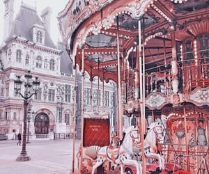 aesthetic and france image