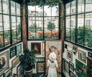 aesthetic, art, and architecture image