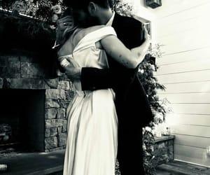 bride, bring, and Dream image