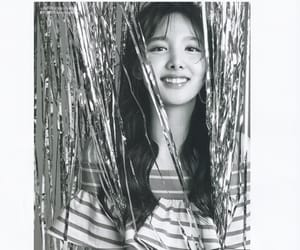 aesthetic, korean, and ot9 image