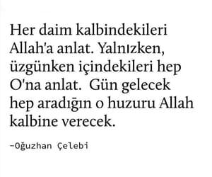alıntı, türkçe sözler, and oğuzhan celebi image