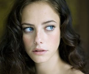 the death cure and kaya scoldelario image