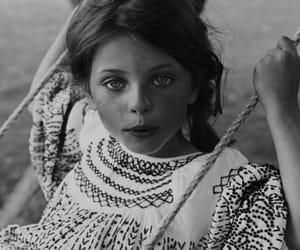 crianca, fotografia, and style image