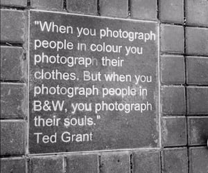 quotes, photography, and black image