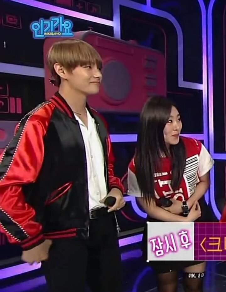 article, kpop, and tae image