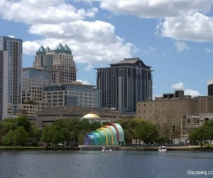 blogger, myflorida, and downtown image