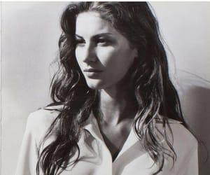 fashion, Gisele Bundchen, and model image
