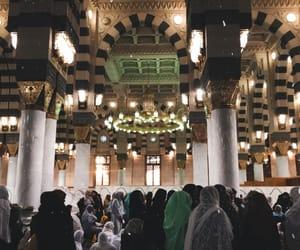 muslim, good vibes, and madena image