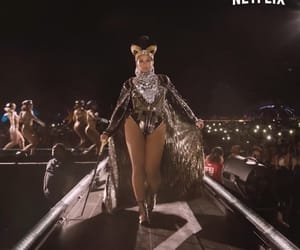 beyonce knowles, homecoming, and queenb image