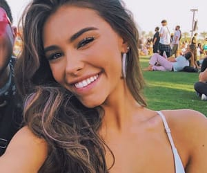 madison beer, madison, and madison beer icon image