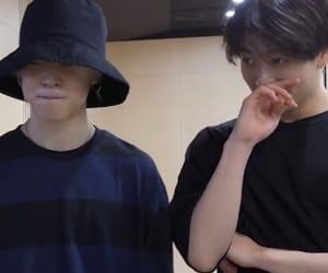 boys, kpop, and ship image