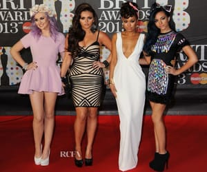 Beautiful Girls, red carpet, and brit awards image