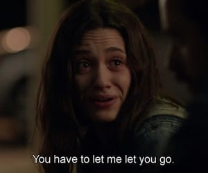 shameless and quotes image