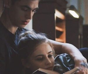 after, hessa, and goals image