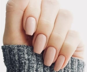 beauty, nails, and popular image